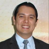 Luis Tama Wong