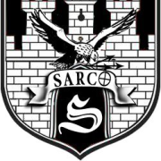 Photo of sarcoinc