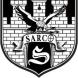sarcoinc