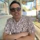 Profile picture of Brian Shim