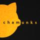 Chamunks