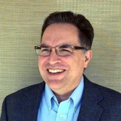 Mark Mateski