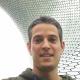 Gerardo Alvarez