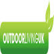Outdoor Living UK