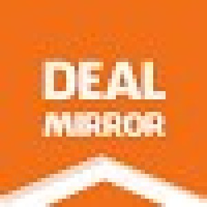 Deal Mirror