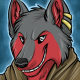 fatalitywolf firehawk
