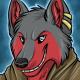 fatalitywolf