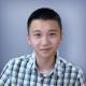 John Zhang's avatar