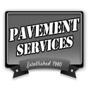Avatar of pavementservices