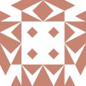 Immagine avatar per Goffredo