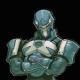 urantivirus's avatar
