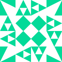 gravatar for caesar_etos