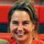 Inge Blauw