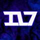 il7 Games