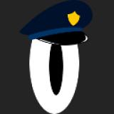 Officer_Orgasm