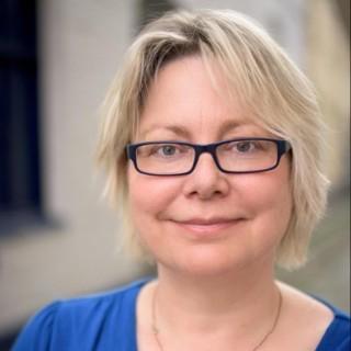Angelika Lanbin