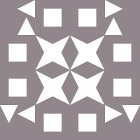 gravatar for 2002ymx02