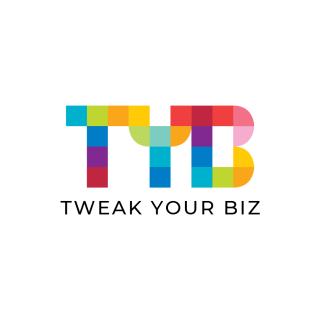 Tweak Your Biz