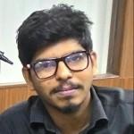 Eniyan Sambath