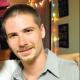 Profile photo of OrlandoDS