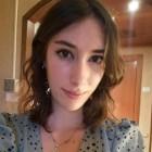 Chiara Cogliati
