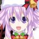 Senior_Nepuko_JACT
