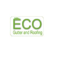 ecogutterandroofing