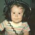 Joseph Newing's avatar