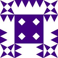 gravatar for mnchoi67