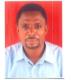 John U Udoh