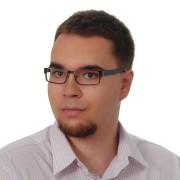Marcin Oles