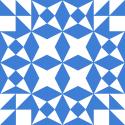 Immagine avatar per Ninello