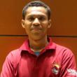 Daniel Deha
