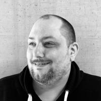 Avatar of Alexander Hinrichs