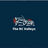 The RC Valleys
