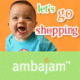 Baby Clothes by Ambajam