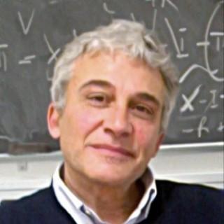 Cesare Dosi