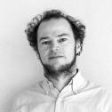 avatar for Luís Tarroso Gomes