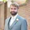 avatar for Randolph Brickey