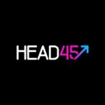 Head45