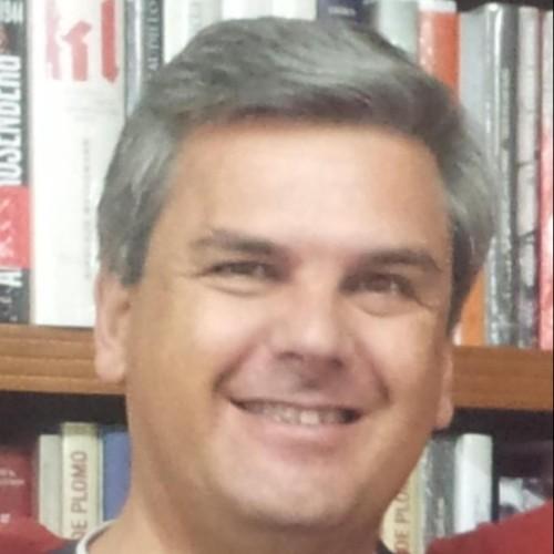 Arturo Quirantes