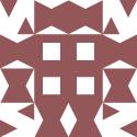 Immagine avatar per gennaro