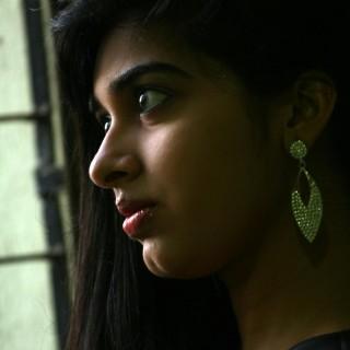 Heet Pandya Vyas