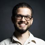 Yuri Oliveira Avatar
