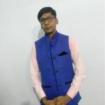medibrandox's picture