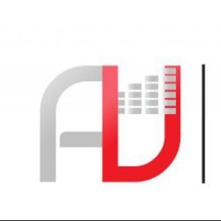 audiovideoexperts