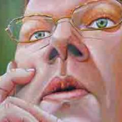 Edward Conry avatar image