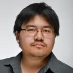Winston Cheong