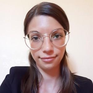 Pamela Falsanisi