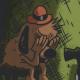 Jon Pye's avatar